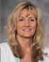 Linda M. Pearce