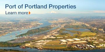 Port Properties. Learn more.