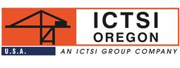 ICTSI