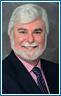 Dr. Steven Mark Sachs