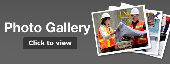 Photo Gallery. Learn more.