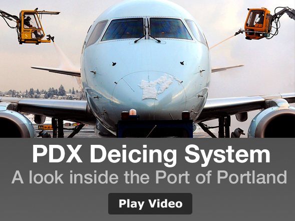A look inside PDX Deicing. Learn more.