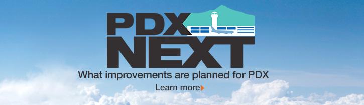 PDXNext