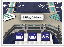 Transportation Options. Play Video
