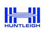 Huntleigh USA Corp.
