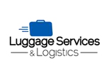 Luggage Services and Logistics, LLC