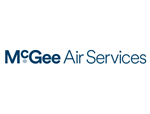 McGee Air Services