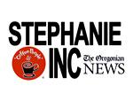 Stephanie, Inc.