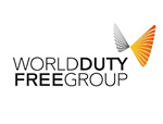 World Duty Free Group