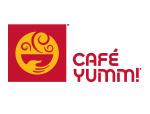 Café Yumm