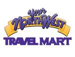 Your Northwest Travel Mart