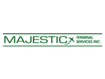 Majestic Terminal Services Inc.