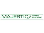 Majestic Terminal Services Inc.