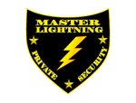 Master Lightning Security Solutions