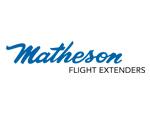 Matheson Flight Extenders