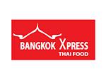 Bangkok Xpress