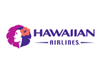 Hawaiian Air Lines