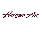Horizon Air Industries, Inc