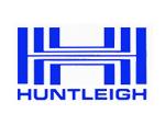 Huntleigh USA Corp.