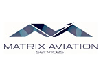 Matrix Aviation Services, Inc.