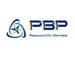 PBP Services