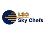 Sky Chefs dba Lufthansa Service Group