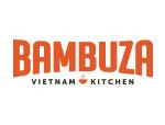 Bambuza Vietnam Kitchen