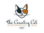 Country Cat PDX