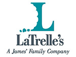 LaTrelle's