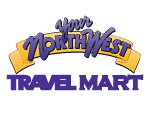 Your Northwest Travel Mart
