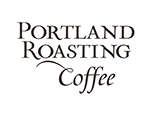 Portland Roasting Coffee, LLC