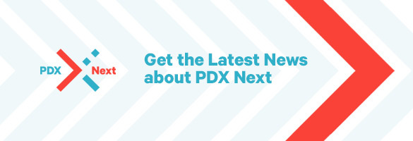 PDX Next updates
