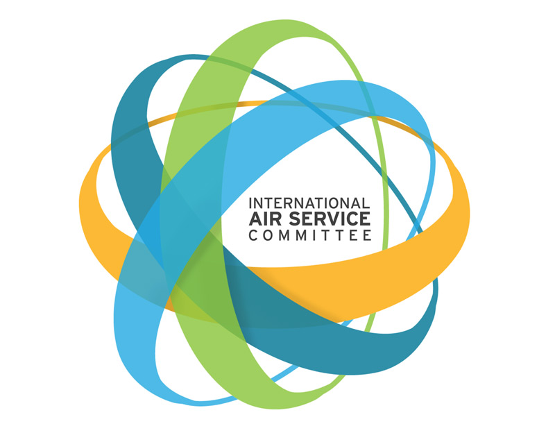 International Air Service Committee
