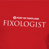 Fixologist