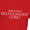 Relationship Guru